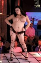 Big Gal Strip Club